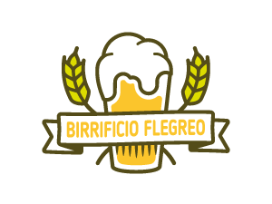 BIRRIFICIO FLEGREO